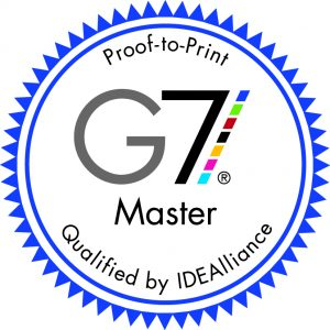 g7master_seal-corporate signage